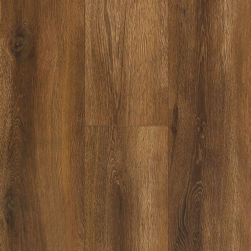 SWISS KRONO 8mm Ophelia Oak Classic Laminate Flooring